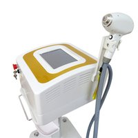 Strong power portable Most effective 808 NM diode laser body...