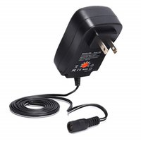 30W Adaptador Universal ajustável AC para DC Power Supply Connector Dicas USB Charger Ouput 3V 5V 12V para Falantes de LED Router luzes de tira