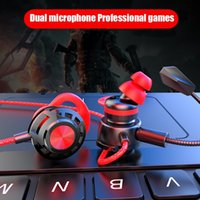 LP- G16 new arrival headset With microphone Mobile phone head...