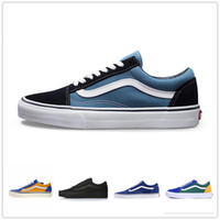 fa0a967399ba27 Mode Schuhe Unisex House aus Herren Damen Sneakers schwarz weiß Grün für  Design Skate Sport Classic