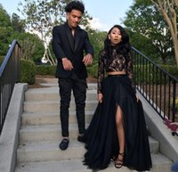 Prom Dresses 2018 Formal Evening Party Pageant Gowns African...
