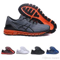 Cheap New Asics Cushion Gel Noosa Tri 9 Running Shoes For Men ... 593b692522