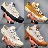 2019 hombres y las mujeres de Nueva alta calidad skate calzados informales de la zapatilla de deporte del patín Excelsior clásico para hombre de las zapatillas de deporte que andan en monopatín