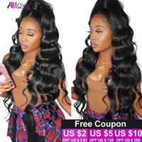 4PCS Lot 8A Indian Virgin Hair Body Wave Unprocessed Virgin ...