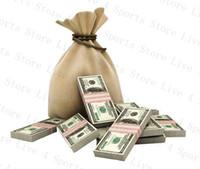 Özel Ve Diğer Ürünler Ödeme Bağlantı Müşteri Ayrıntıları Nakliye bedel karşılığında veya Fark Fiyatı (1 adet = 1USD) Makyaj