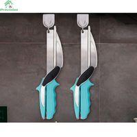 Cersharp 8 Damascus Chef S Knife Japanese Vg10 Stainless
