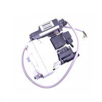 Válvula de drenagem automática eletrônica 1622855181 = 2901146551 = EWD330M AC230V