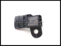 Voor FORD FISTA MK6 (JA8) VI MAP-SENSOR SAGROHRUCKSSSORSOR 0261230334 Luchtdruk CV2A9F479AA