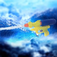 Summer Children Outdoor Game Water Gun Toys Baby Interesting...
