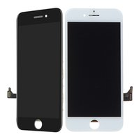 OEM Original Quality LCD Screen For iPhone 8 8P 7 7P 6 6S Pl...
