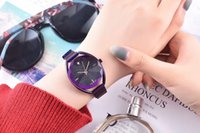 2019 Yeni Moda lüks tasarımcı hareketi bayan kadın marka yüksek kaliteli siyah etiket kol saatleri izlemek saatler