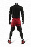 0002034 Lastest Men Jerseys de futebol venda ao ar livre vestuário de futebol desgaste de alta qualidade10000334gfjkk