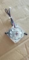100% NOUVEAU ARX CE1245-A1033ABBL / CE1245-A1033AB4 ventilateur de radiateur de carte d'affichage à trois lignes ventilateur de 4,5 cm