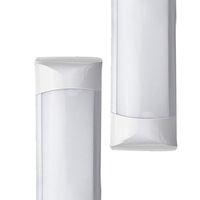 2ft 3ft 4ft Arıtma LED Batten Tüp Işık İç Mekan Için Ev Ofis Süpermarket Yüzeye Monte Tavan Işık