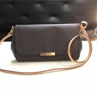 2020 Nuevas mujeres Bolsa de hombro Bolsas de cadena de Crossbody Moda Pequeño Messenger Bag Female Bolsos PU Cuero Tote