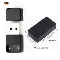 COCO USB CHARGER E Cigarette Magnetic Connection USB Charger...