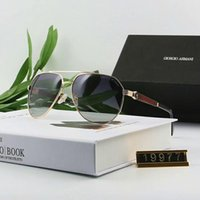 designer sunglasses luxury sunglasses Fashion for Men Glasse...