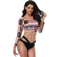 d86260f704 New Arrival. 2018 women sexy bikini low waist swimwear plus size ...