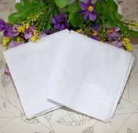 Pañuelo de algodón Toalla Comedor Tabla pañuelo de raso Mantel Fiesta Hogar de vacaciones Textiles Reunión de la familia Mantel Pañuelo