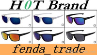 summer newest men Bicycle Glass NICE sports sunglasses ridin...