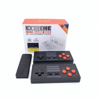 2020 new Extreme Mini Game box 8Bit Entertaiment system HD 1...