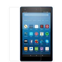 9h الزجاج المقسى حامي الشاشة ل Kindle Fire 7 HD7 HD 7 Fire8 HD8 2017 2019 Fire HD 8 2020 100 قطعة / الوحدة