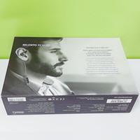 Nouveau Beyerdynamic XELENTO REMOTE Casques intra-auriculaires audiophiles Guide de démarrage rapide Casques Écouteurs filaires avec boîte de vente au détail