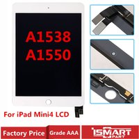 LCD with Touch For iPad Mini 4 A1538 A1550 Lcd Display Touch...