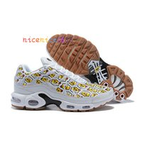 Compre Nike TN Plus Air Max Airmax Chaussures Tn Ice Blue