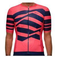 Neu ankommen 100% Polyester 2020 maap team radfahren jersey radfahren kleidung fahrrad tops bike shirt kurze hülse racing sportswear 120526
