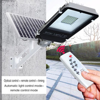 Umlight1688 Waterproof IP65 10W 20W 30W 50W 100W LED Solar L...