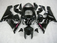 3 gifts New ABS motorcycle fairings fit for kawasaki Ninja Z...