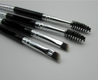 Duo Brush #12 #7 #15 #20 elf Makeup Brushes with Logo Large ...