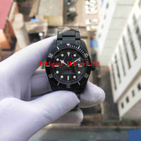 Лучшее качество наручных часов 79230DK 25600TN 79230B 25600TB