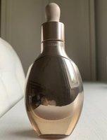 Yeni Genaissance Serum Özü 30ml La Marka Cilt Bakımı Yüz Bakımı Tonerler Nemlendirici 30 ml Ücretsiz Kargo
