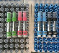 Atomizers Smartbud Carts 세라믹 코일 카트리지 TH105 TH205 510 두꺼운 오일 분무기 0.8ml 1.0ml 스마트 카트