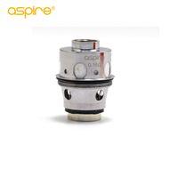 100% Original Aspire Proteus Nouvelle bobine 0.16ohm bobine Penta tête E-Hookah remplacement Ecig vapeur 1pc / Hot Pack Vente Shisha Aspire Coil