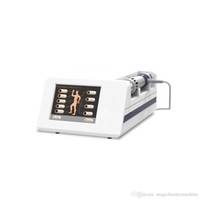 High Quality Extracorporeal Shock Wave Therapy Pain Shockwav...