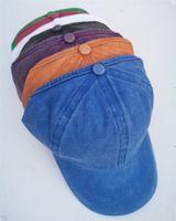 2020 여성의 포니 테일 야구 모자 절반 빈 상단 투구 지저분한 롤빵 스냅 백 캡 천연 헤어 모자 아빠 모자 아프리카 곱슬 머리 등이없는 모자