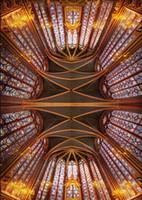 Özel Herhangi Boyutu 3D Duvar resmi Duvar Kağıdı Kilise kubbe tavan Tavan Duvar Resimleri Oturma Odası Kanepe Yatak Odası Zemin Duvar Kağıdı Boyama