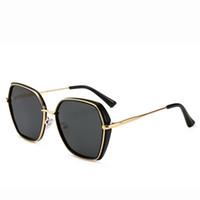 مصمم أزياء أوروبي وأمريكي ... نظارات شمسية ... نظارات شمسية ... ... نظارات رياضية في الهواء الطلق ...