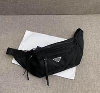 1212 Global Free Shipping Ny klassisk Luxury Messenger Bag Matching Leather Canvas Bröstväska Bästa kvalitetsstorlek 25cm 14cm 9cm