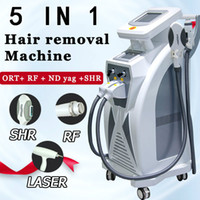 Start product laser tattoo removal machine multifunctional I...