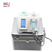 2019 hot sale professional needle free water injection mesotherapy gun skin rejuvenation for home and beauty salon