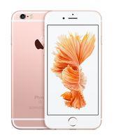 "Original recondicionado Apple iPhone 6S Smartphone 4.7 ""iOS 16/64 / 128GB ROM 2GB RAM 12.0MP Dual Core A9 4G LTE"