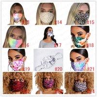 D4240 Face Hot Habe Haze Haze Máscara qewv Impresso Névoa Anti-Poeira Máscara Protetora de Proteção Prevenção de Cobertura PM2.5 MUFFLE 2020 FA TASP