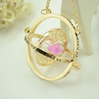 1 Geometric round Hourglass Time converter Double circle Har...