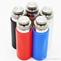 30ML bottiglia vuota rifornimento conveniente Way Per Squonk Boxs Mod BF bottiglia di alta qualità Risolvere Problemi Adatto per Vape Tutti RDA vaporizzatore