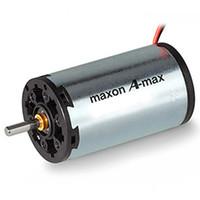 1 stück 2232 Schweizer Maxon Coreless Motor Rotary Tattoo Maschine Ersetzen DC Motor Rotary Tattoo Gun Liner Shader Swiss Made