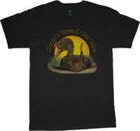 big and tall t- shirt Don' t tread on me rattlesnake tee ...